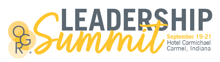 2021 Leadership Summit