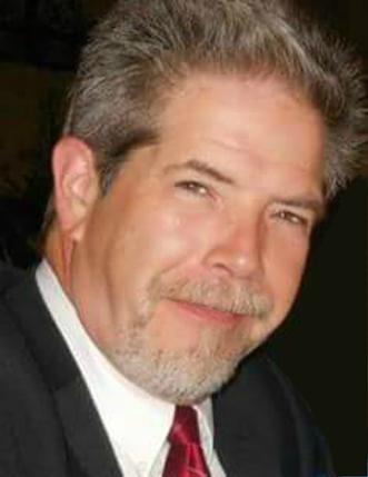 Mark Janik, Lakeside Memorial Funeral Home