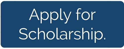 2017 Scholarship Application OGR Foundation