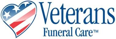 Veterans Funeral Care