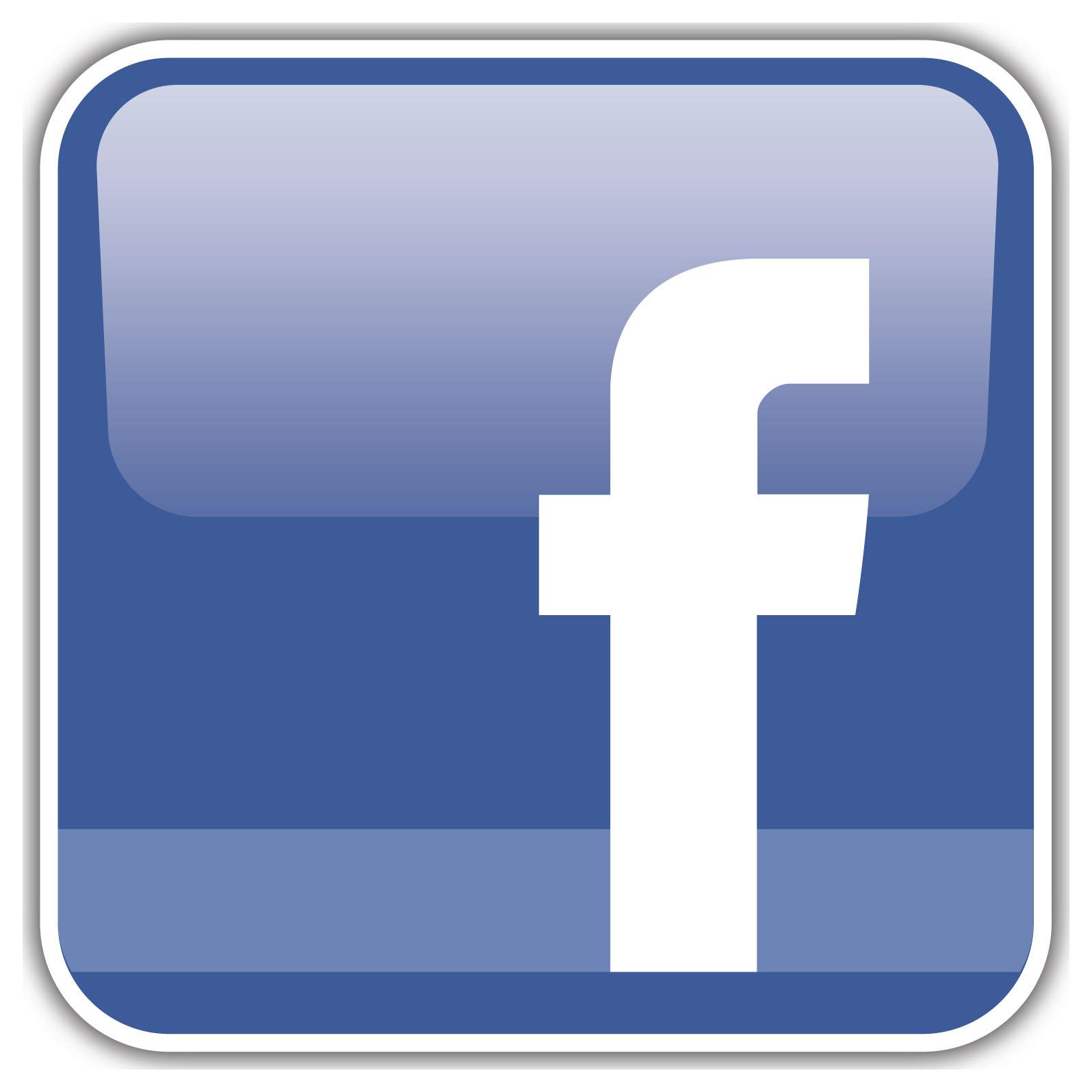 OGR Facebook