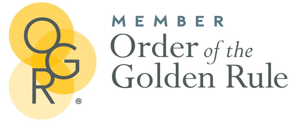 OGR Member logo