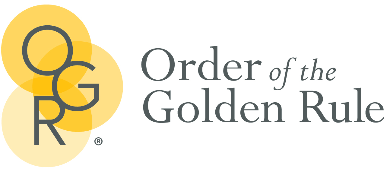 Image result for order of the golden rule