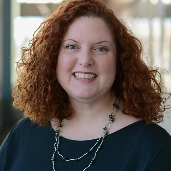 Kelley Romanowski, LifeSource